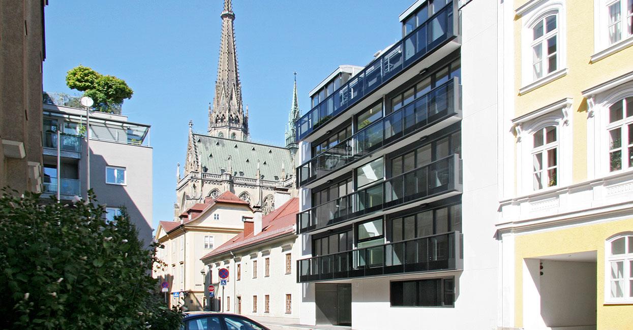 Wohnhaus_Hafnerstrasse